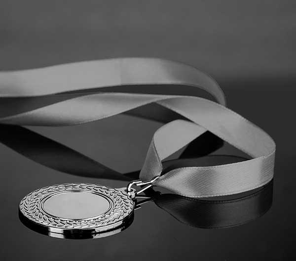 Laurence Burger - Avocate - Arbitrage du sport - Genève