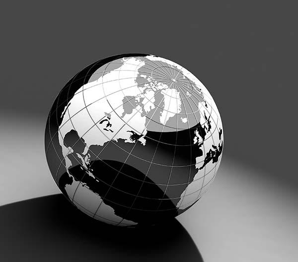Laurence Burger - Avocate - Arbitrage international - Genève