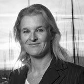 Laurence Burger - Avocate - Droit civil, common law